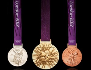 Olympic-medals-2012